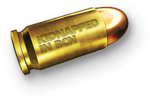 Kidnapped_Bullet