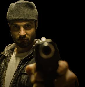 Secuestradores_Moldavo