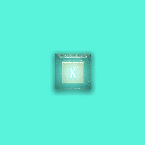boton_K