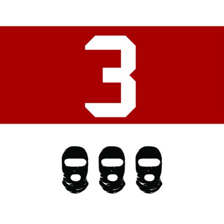 3P SHOP BIL