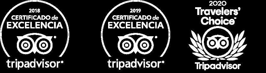 TripAdvisor_2020